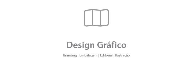 quadrante_grafico